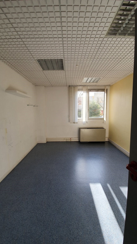 Rental office Tarbes 3200€ CC - Picture 3