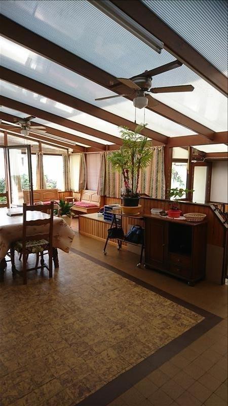 Sale house / villa Allonnes 187000€ - Picture 3