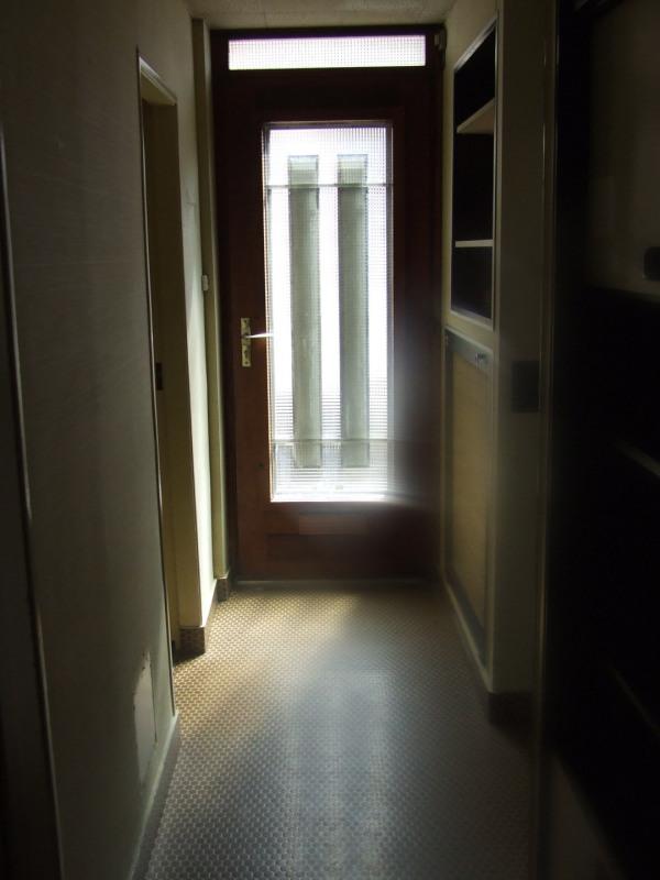 Vente maison / villa Amfreville la mivoie 90000€ - Photo 19
