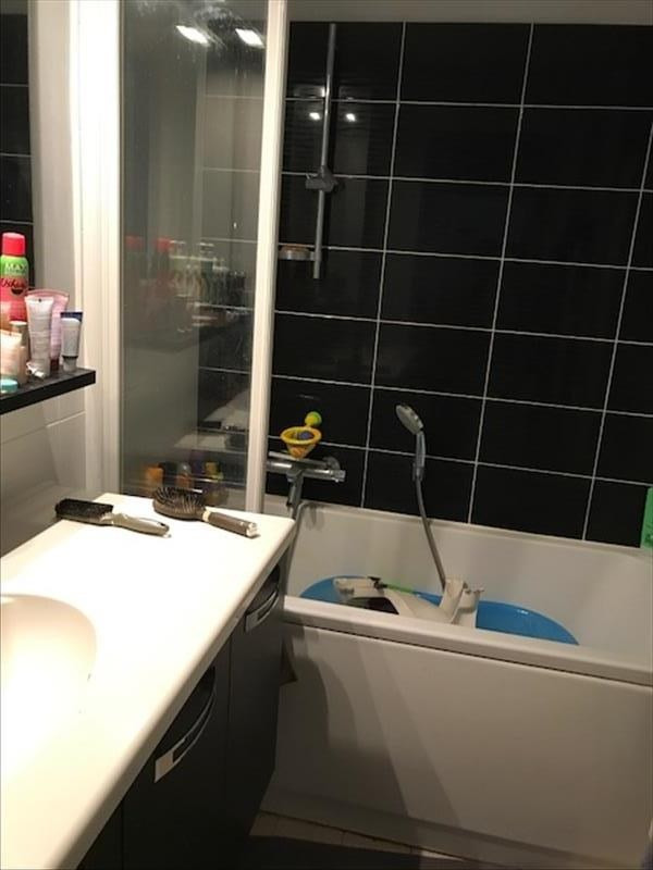 Vente appartement Le havre 96500€ - Photo 3
