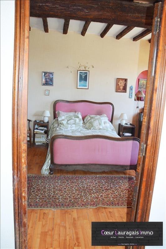 Sale house / villa Dremil lafage 472000€ - Picture 12