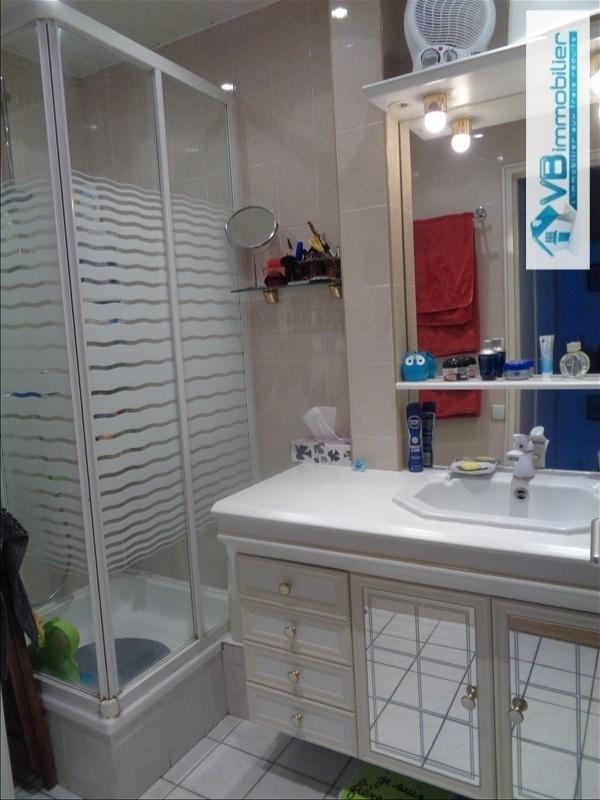 Vente appartement Champigny sur marne 214000€ - Photo 6