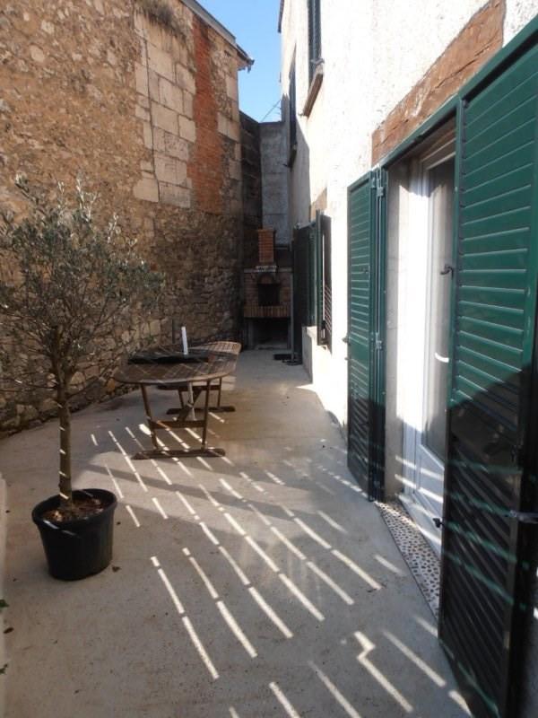 Produit d'investissement maison / villa Perigueux 152000€ - Photo 4