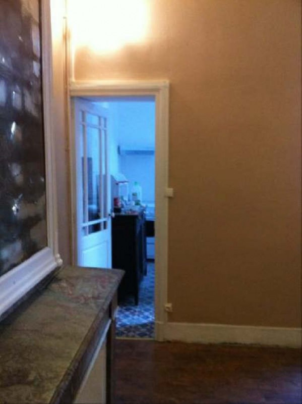 Alquiler  apartamento Toulouse 758€ CC - Fotografía 2