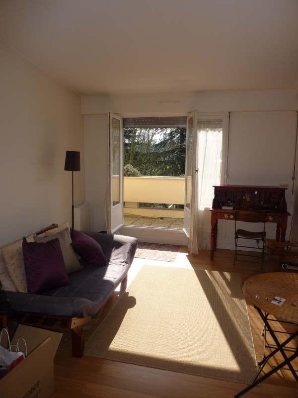 Affitto appartamento Vaujours 680€ CC - Fotografia 5