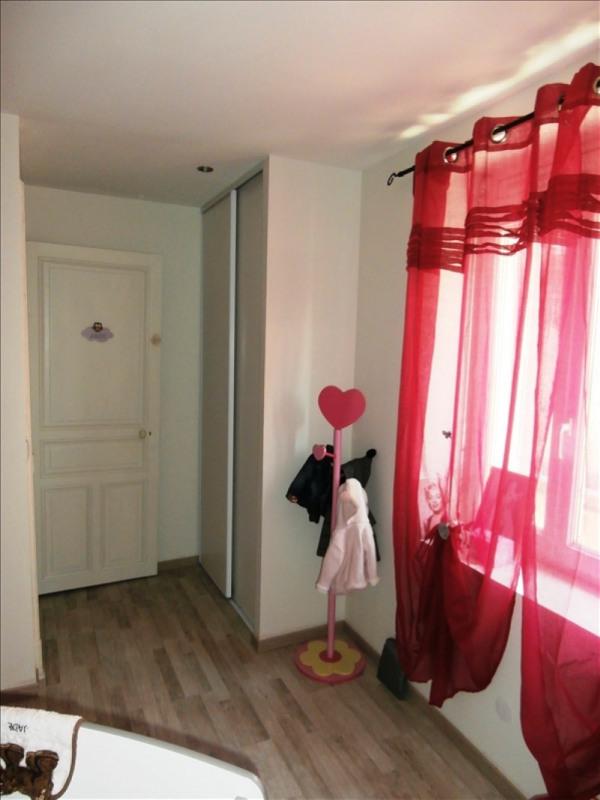 Sale house / villa Secteur de mazamet 142000€ - Picture 7