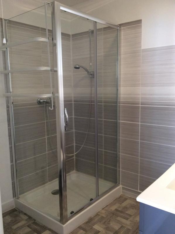 Location appartement Fréjus 600€ CC - Photo 6