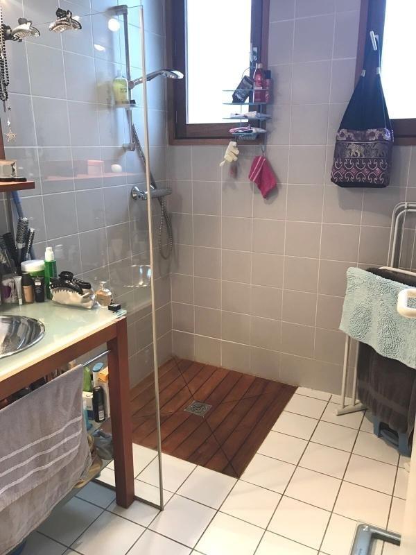 Vente maison / villa Aix les bains 500000€ - Photo 8