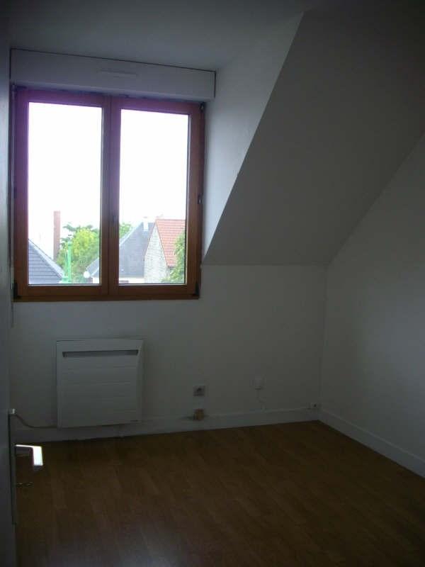 Location appartement Montesson 1060€ CC - Photo 6