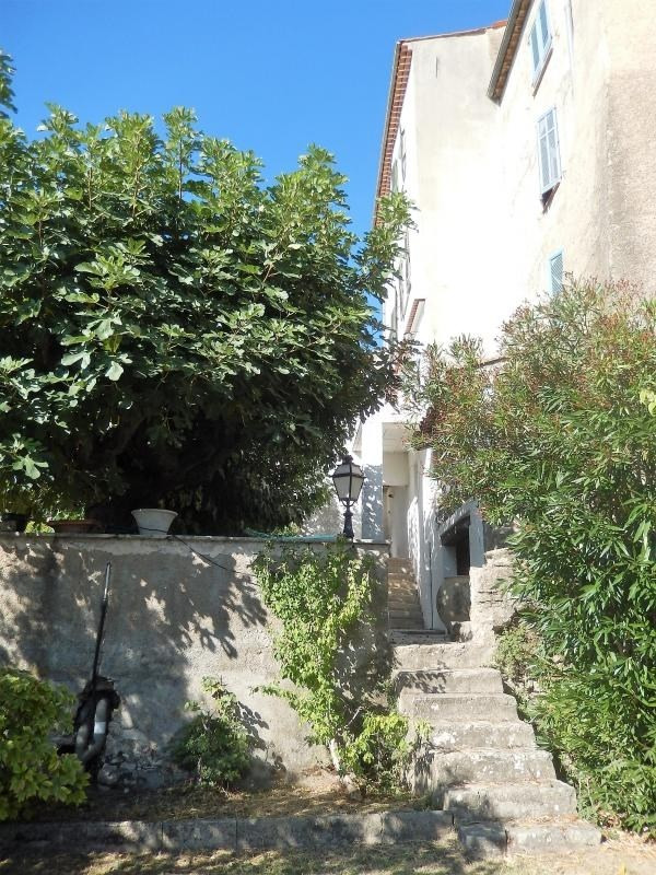 Vente maison / villa Callas 473 000€ - Photo 3