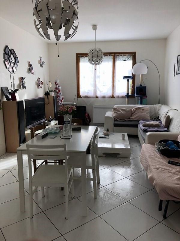 Sale house / villa Fontenay le marmion 234000€ - Picture 16