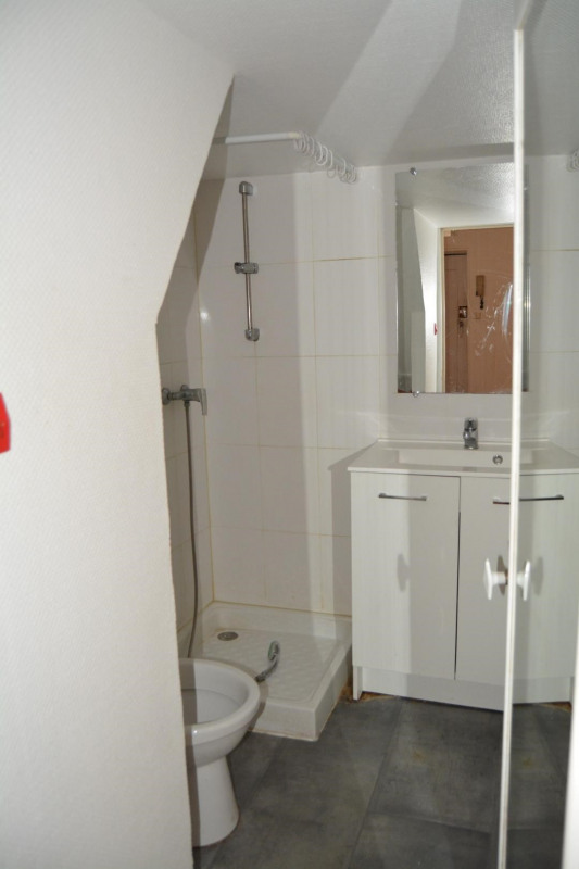 Vente appartement Toulouse 105 800€ - Photo 7
