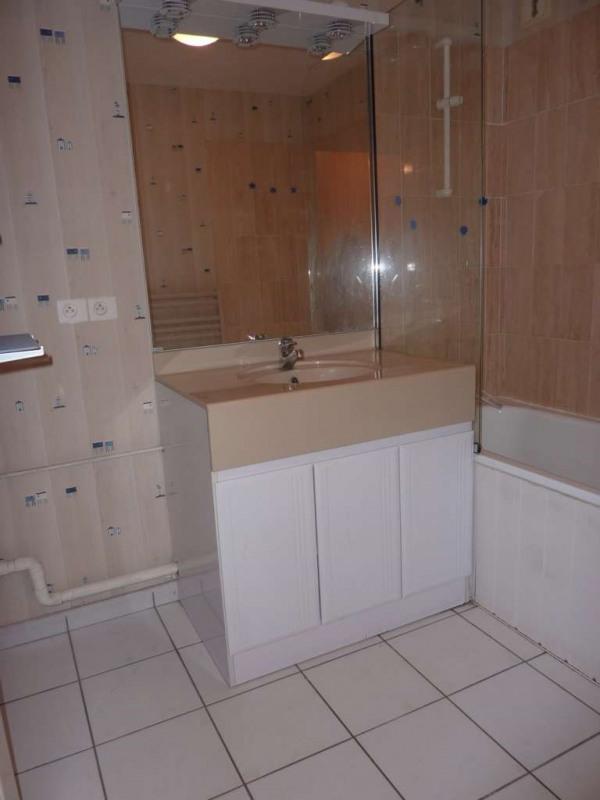 Rental apartment Pontivy 506€ CC - Picture 7
