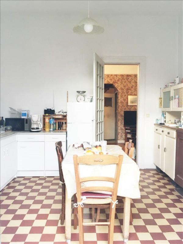 Deluxe sale house / villa Arcachon 585000€ - Picture 3