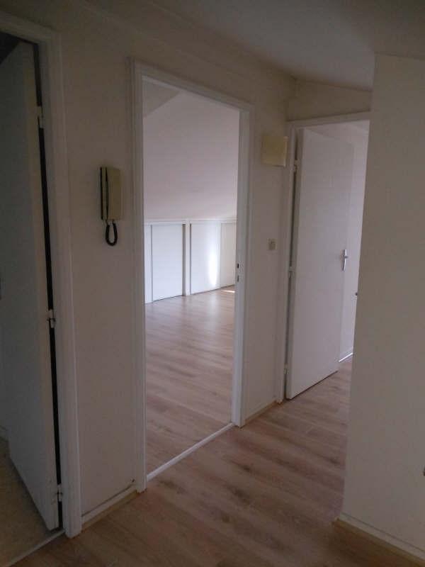 Rental apartment Toulouse 872€ CC - Picture 4