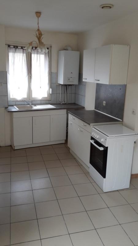Vente maison / villa Saint omer 259600€ - Photo 5