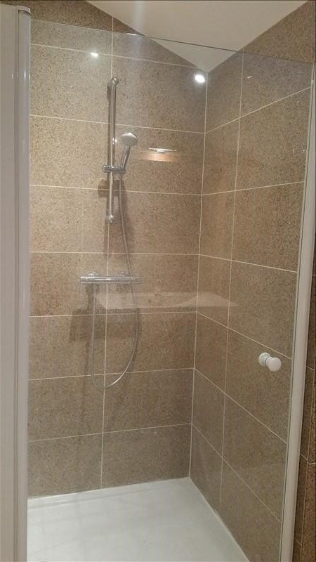 Investment property apartment Chantilly 285 000€ - Picture 3