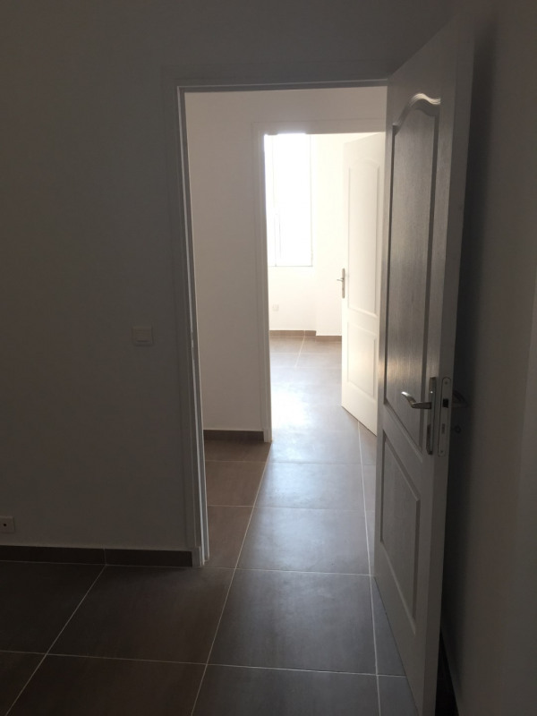 Location appartement Saint-blaise 895€ CC - Photo 9