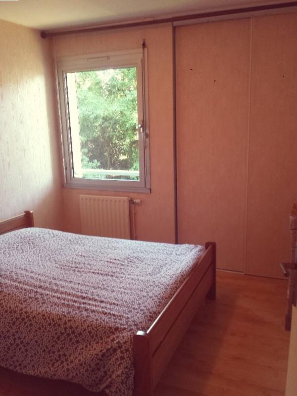 Location appartement Toulouse 1020€ CC - Photo 8
