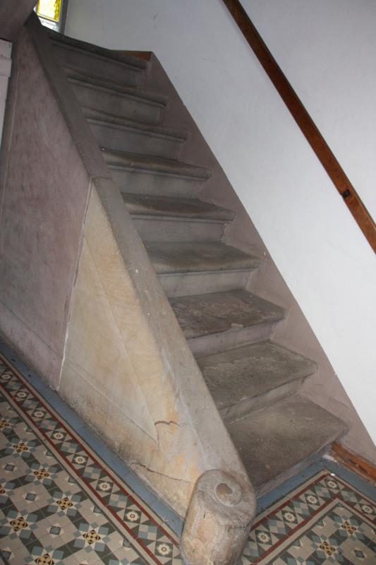 Vente maison / villa Wasselonne 367500€ - Photo 6
