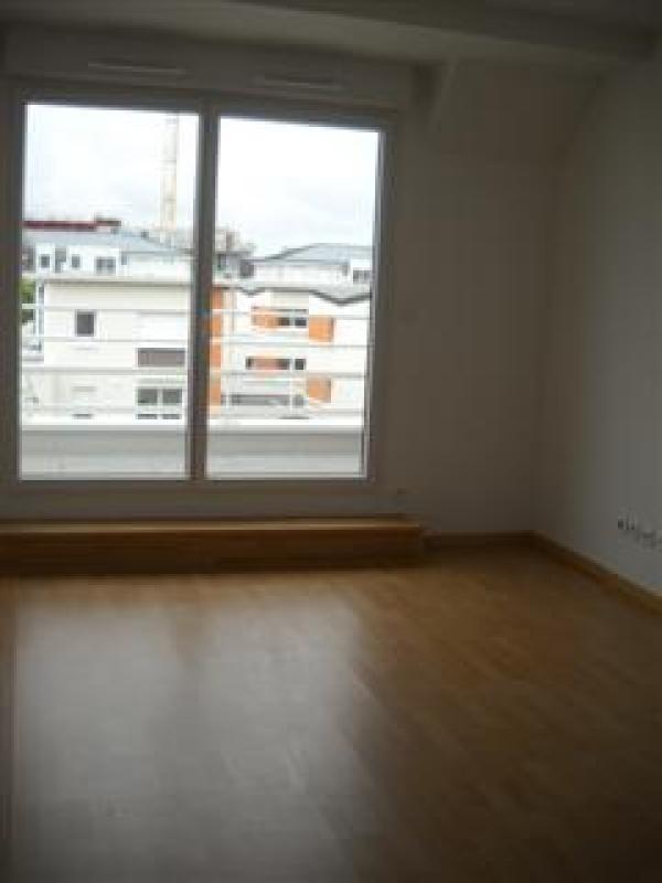 Location appartement Nantes 355€ CC - Photo 4