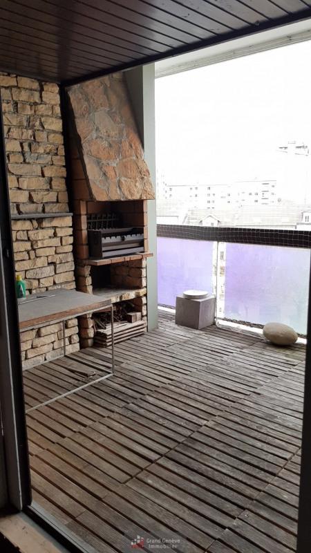 Sale loft/workshop/open plan Annemasse 379000€ - Picture 3