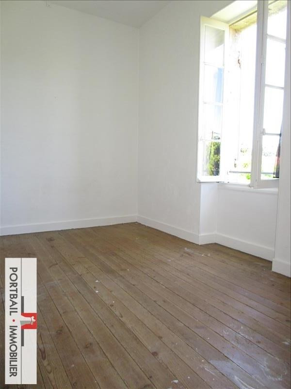 Sale house / villa Blaye 144 000€ - Picture 7