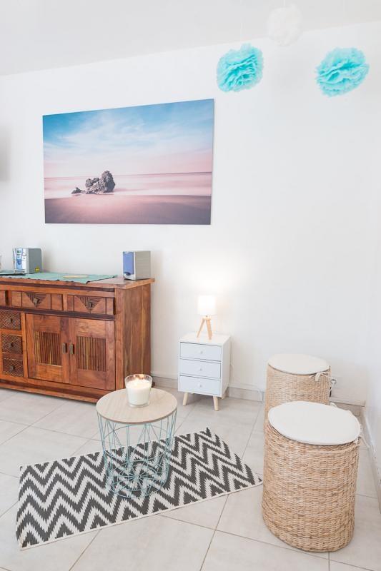 Vente maison / villa Trouville-sur-mer 445000€ - Photo 3