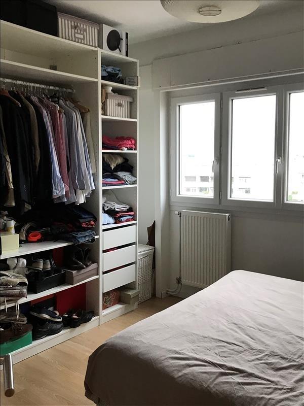 Vente appartement Toulon 359000€ - Photo 6