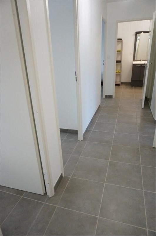 Vente appartement Toulouse 250000€ - Photo 9