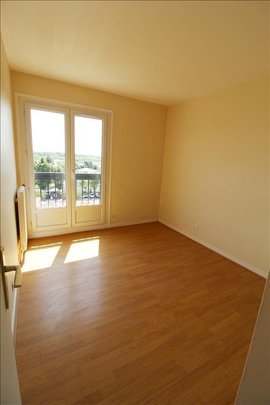 Location appartement Elancourt 799€ CC - Photo 3