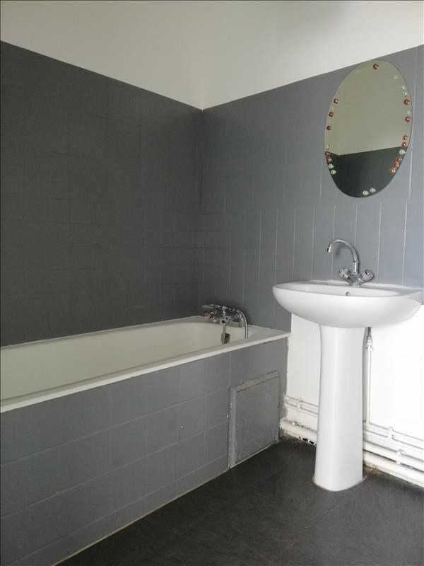 Location appartement Evry 846€ CC - Photo 9