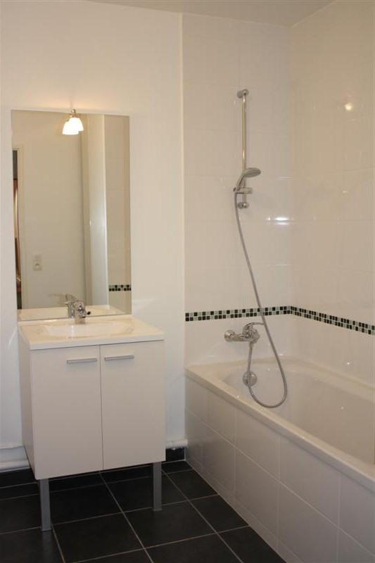Location appartement Nantes 770€ CC - Photo 10