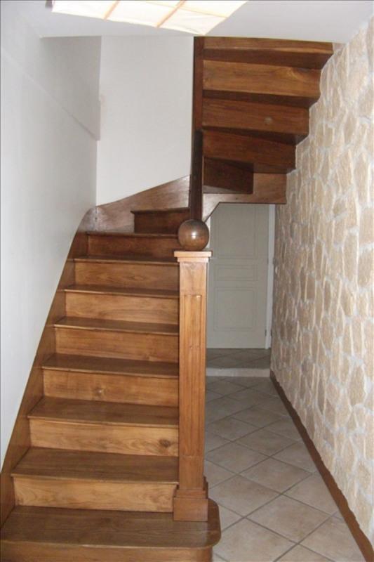 Vente maison / villa Audierne 125520€ - Photo 10