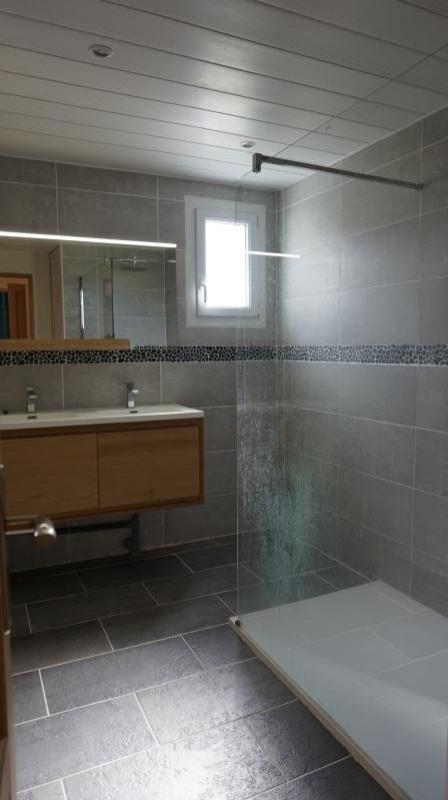 Vendita casa Longnes proche 239000€ - Fotografia 7