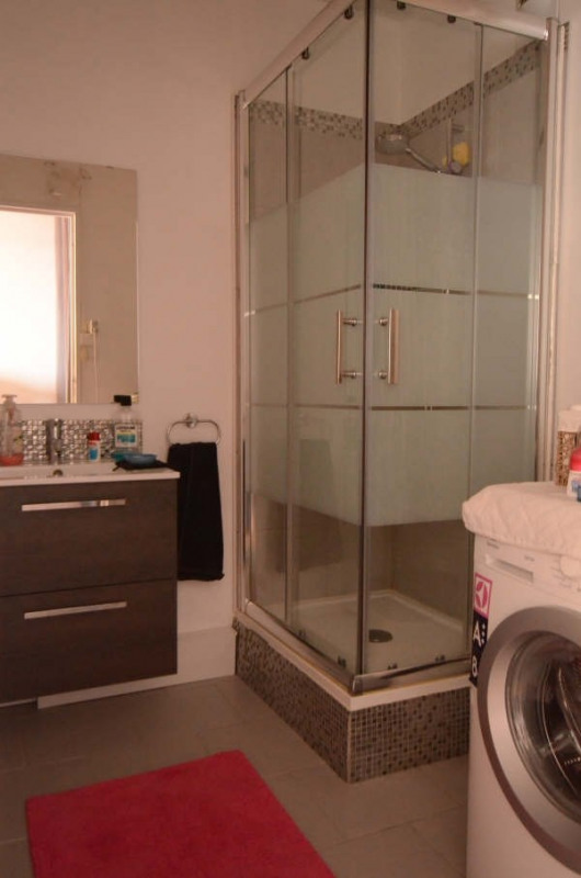Vente appartement Bois d arcy 168 000€ - Photo 4