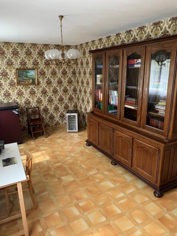 Vente de prestige maison / villa Arcachon 849000€ - Photo 7