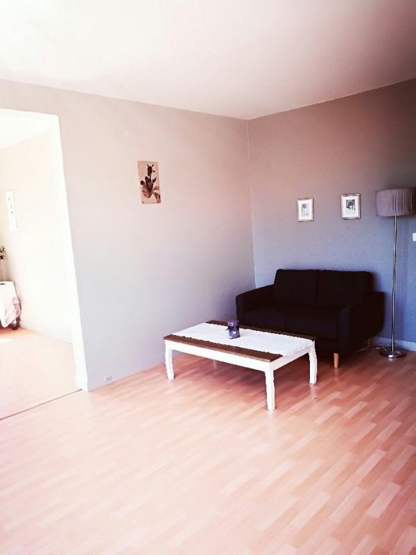 Vente appartement Senlis 169000€ - Photo 6