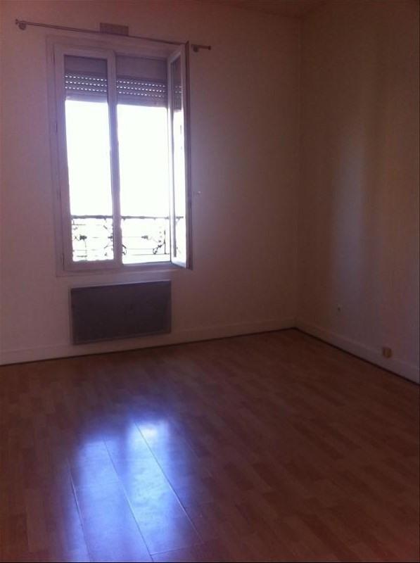 Rental apartment Maisons alfort 690€ CC - Picture 5