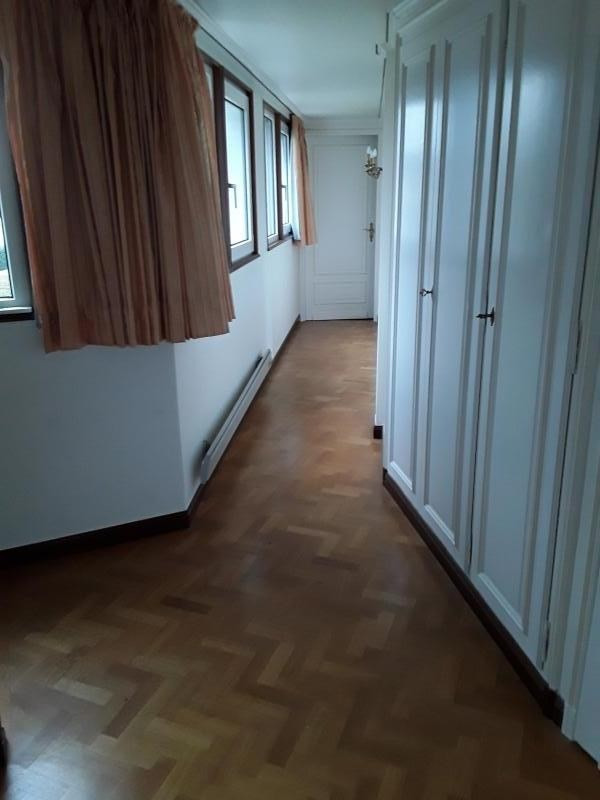 Vente de prestige maison / villa Morschwiller le bas 588000€ - Photo 12