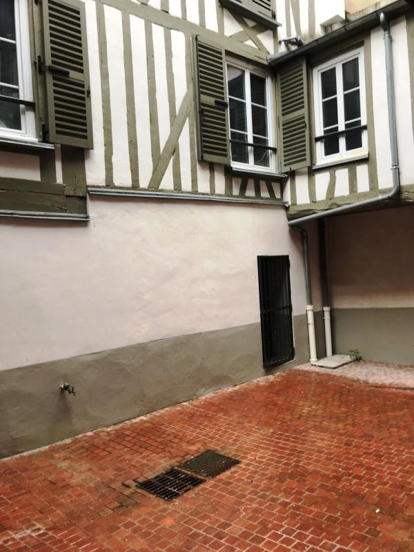 Vente appartement Lagny sur marne 169000€ - Photo 3