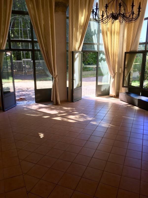 Alquiler  casa Ecully 3906€ CC - Fotografía 1