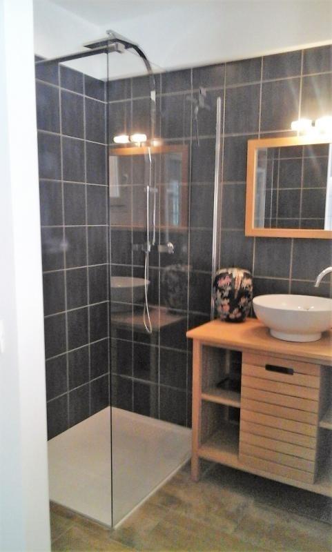 Sale house / villa Callas 375000€ - Picture 4