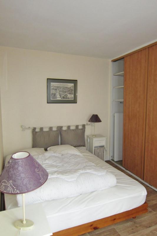 Sale apartment Paris 9ème 450000€ - Picture 10