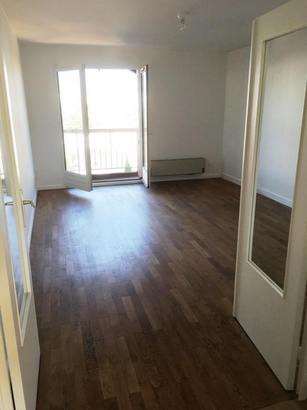 Rental apartment Villeurbanne 710€ CC - Picture 4