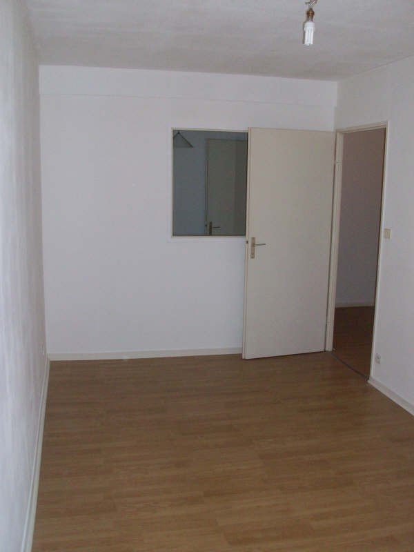 Rental apartment Toulouse 580€ CC - Picture 3