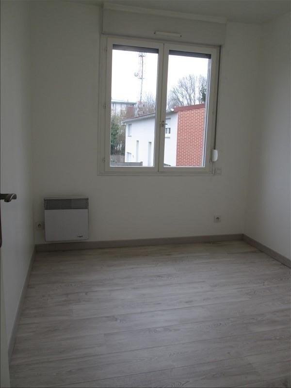Rental apartment Bethune 365€ CC - Picture 3