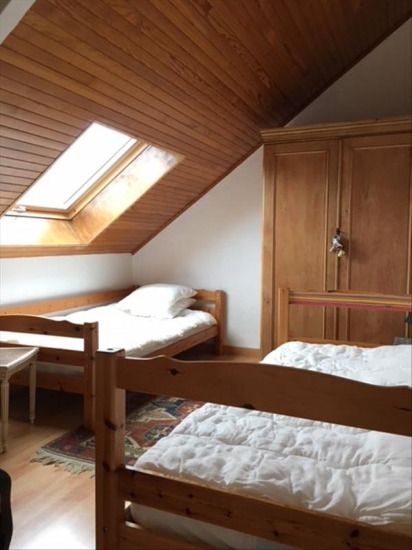 Sale house / villa Baden 289000€ - Picture 5
