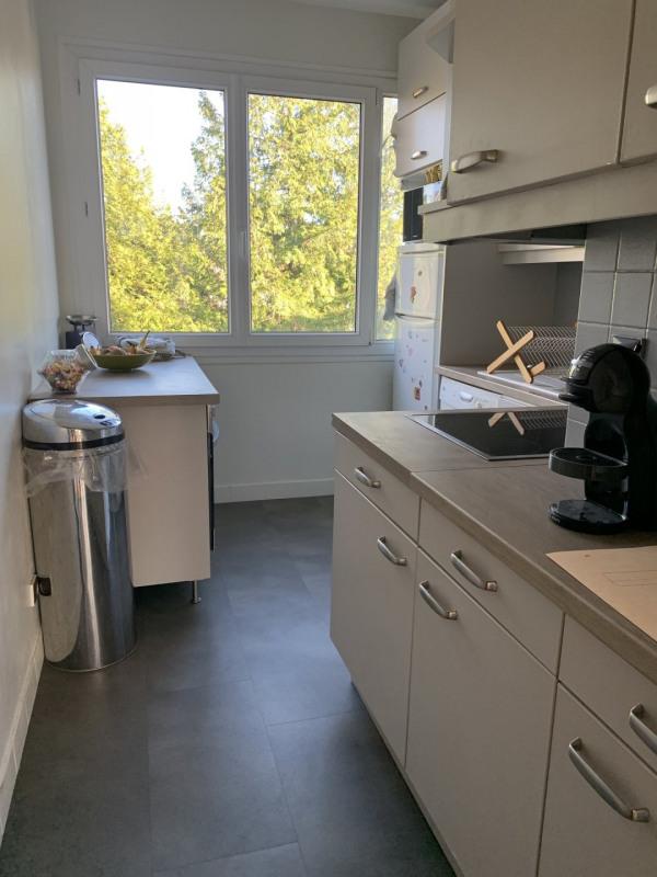 Sale apartment Villemomble 249000€ - Picture 4