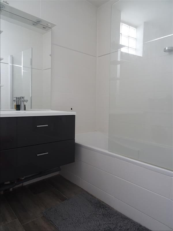 Vente appartement Troyes 109500€ - Photo 7